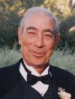 Carmelo Barcia
