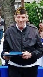 David E. Woolley