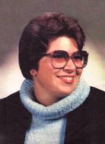 AnnMarie B. La Mantia