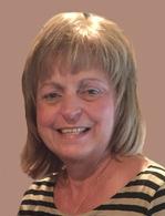 Virginia R. Ficarra