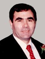 Paolo Di Marco