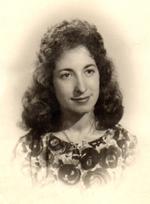 Maria  Giue