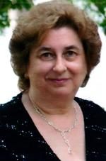 Ethel  Kordosky (Hayzer)