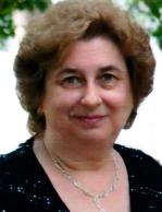 Ethel Kordosky