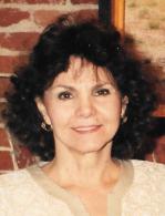 Patricia Jean King