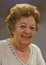 Anna  Paladino (Gebbia)
