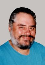 """Robert J. """"Bobby""""  Merendino"""
