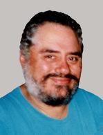 Robert J. Merendino
