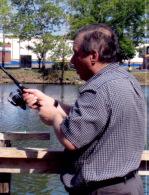Gary D. Vecchione