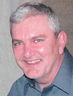 Stephen D. Denaro