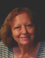 Zofia Flisinska