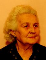 Maria Marko