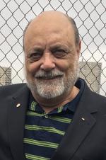Richard O.  Forzani