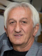 Andreas P. Liras