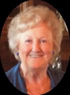 Geraldine M. Talbott