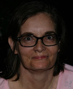 Rebecca Ruth  Hager (Hays)