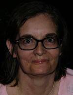 Rebecca Ruth Hager