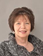 Ellen M.  Compesi (Pettinato)