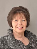 Ellen M. Compesi