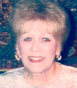 Paula E. O'Rourke