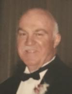 Paul R. Urgovitch