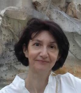 Ewa M. Nowak
