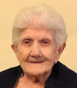 Clara Schultz