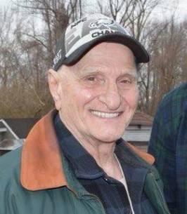 Charles P. LaPollo