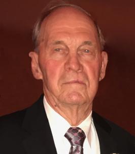 William W. Duff
