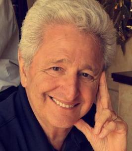 Michael J. Carpentier