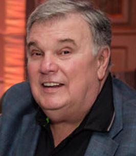Dennis W. Mallen, Sr.