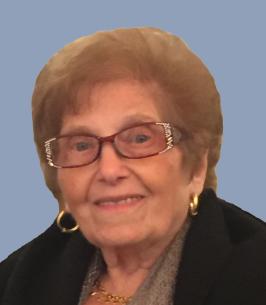 Carmela Giammanco
