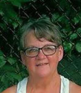 Linda J. Janke