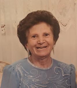 Serafina Lo Carro