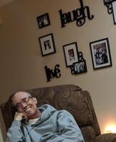 Eric Joseph Magnusson Obituary - Garfield, NJ |