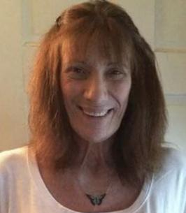 Cynthia Joanne Cavaliere