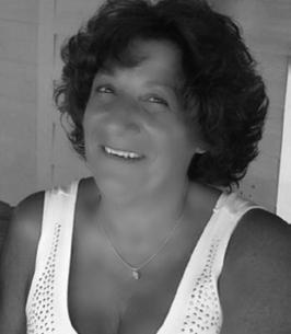 Theresa Maria Volpe