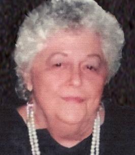 Joan Obsuth
