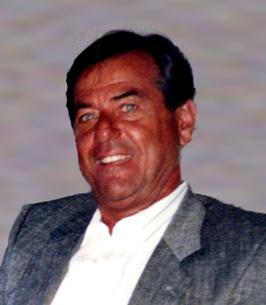 Joseph Lipari