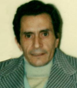 Giovanni Sparandeo
