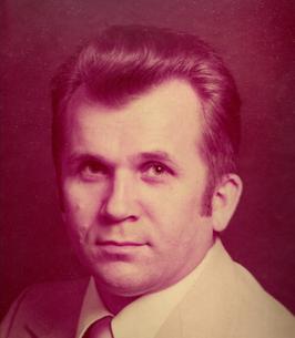 Wladyslaw Godlewski
