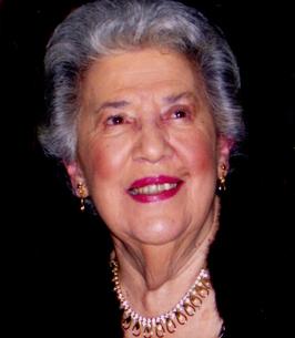 Jeanette N. Cala