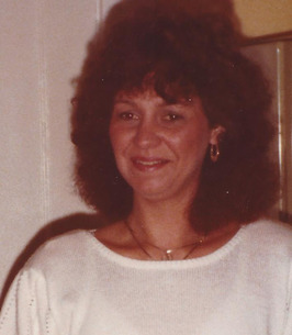 Linda G. Popek