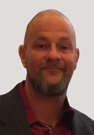 Dennis J Pastorino Service Details Garfield New Jersey